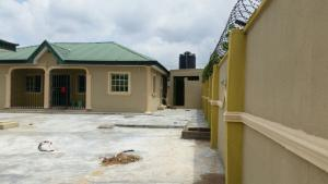 8 bedroom House for sale Lafenwa-itele, Ogun State Ado Odo/Ota Ogun
