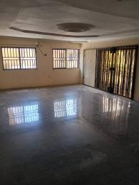 4 bedroom House for rent By  Drovas Ring Rd Ibadan Oyo