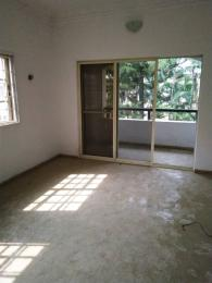 4 bedroom Detached Duplex for sale Alakija Unity Road Ikeja Lagos