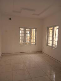 4 bedroom Mini flat Flat / Apartment for rent Chemist Axis Akoka Yaba Lagos