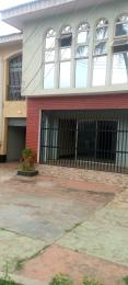 4 bedroom Office Space Commercial Property for rent Off Adeoyo Ring Rd Ibadan Oyo