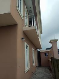 4 bedroom Flat / Apartment for sale Chevy View Lekki Phase 1 Lekki Lagos