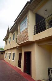 3 bedroom Blocks of Flats for sale ... Idi Aba Abeokuta Ogun