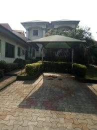 5 bedroom House for sale Harmony Estate. Off college road  Ogba Lagos