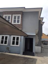 5 bedroom Detached Duplex House for rent Omole please 2 Omole phase 2 Ojodu Lagos