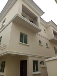 5 bedroom Detached Duplex House for sale Parkview Estate ikoyi Parkview Estate Ikoyi Lagos