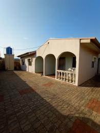 6 bedroom Detached Bungalow House for sale Badagry Badagry Lagos