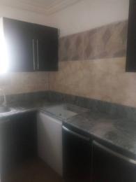 1 bedroom Mini flat for rent Off Cole Street Lawanson Surulere Lagos
