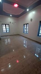 1 bedroom mini flat  Flat / Apartment for rent Oral estate. Oral Estate Lekki Lagos