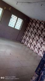 3 bedroom Flat / Apartment for rent Haruna Inside Ogba Lagos