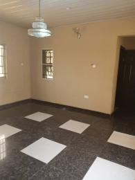 2 bedroom Flat / Apartment for rent Power line axis  Soluyi Gbagada Lagos