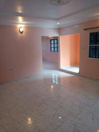 3 bedroom Flat / Apartment for rent woji Obia-Akpor Port Harcourt Rivers