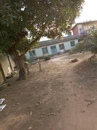 Detached Bungalow House for sale Casso  Alagbado Abule Egba Lagos