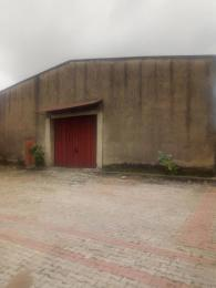 Warehouse Commercial Property for sale Oluyole industrial estate Ibadan Ring Rd Ibadan Oyo