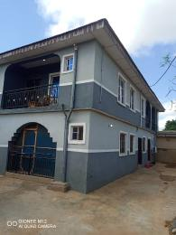 House for sale Ayobo Ipaja Lagos