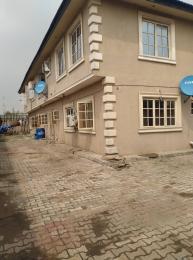 Blocks of Flats House for sale Pedro-gbagada Shomolu Shomolu Lagos