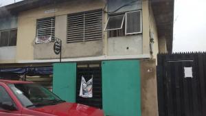 Blocks of Flats for sale Ogudu Ogudu Lagos