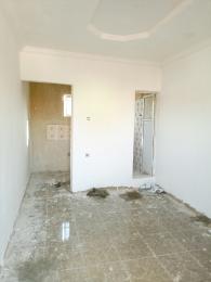 1 bedroom Self Contain for rent Abuleijesha Yaba Abule-Ijesha Yaba Lagos