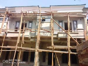 1 bedroom mini flat  Mini flat Flat / Apartment for sale - Onike Yaba Lagos