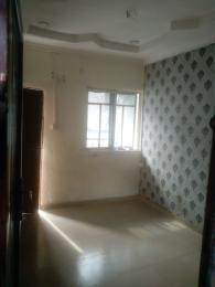 1 bedroom mini flat  Self Contain Flat / Apartment for rent Adekunle area yaba Adekunle Yaba Lagos