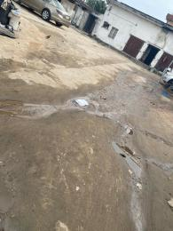 Mixed   Use Land for sale Onike Yaba Onike Yaba Lagos