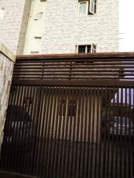 2 bedroom Penthouse Flat / Apartment for rent Akoka area Akoka Yaba Lagos