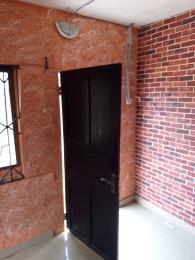 1 bedroom mini flat  Self Contain Flat / Apartment for rent Folagoro area Fola Agoro Yaba Lagos