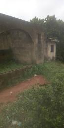 Land for sale Iju-Ishaga Agege Lagos