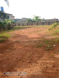 Residential Land Land for sale Irepo estate ikotun igando road Lagos Ikotun Ikotun/Igando Lagos