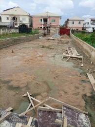 Flat / Apartment for sale Soluyi Gbagada Lagos