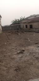 Land for sale OFF ESTATE ROAD ALAPERE LAGOS Alapere Kosofe/Ikosi Lagos