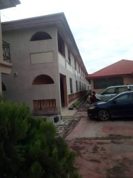 10 bedroom Hotel/Guest House Commercial Property for rent Sango Bus Stop, Ogun State Sango Ota Ado Odo/Ota Ogun