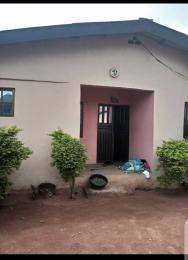 3 bedroom Blocks of Flats for sale Heritage Estate Aboru Iyana Ipaja Ipaja Lagos