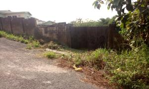 Mixed   Use Land Land for sale GRA Alalubosa Ibadan Oyo