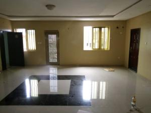 1 bedroom mini flat  Mini flat Flat / Apartment for rent Abule Egba Lagos Abule Egba Abule Egba Lagos