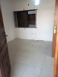 1 bedroom mini flat  Mini flat Flat / Apartment for rent Off Admiralty Road Lekki  Lekki Phase 1 Lekki Lagos