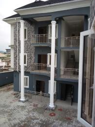 1 bedroom mini flat  Flat / Apartment for rent Adebanjo Ketu Kosofe/Ikosi Lagos