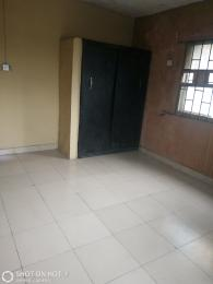1 bedroom mini flat  Mini flat Flat / Apartment for rent Itire road, Off Cole busstop Lawanson Surulere Lagos
