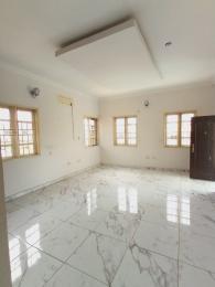 1 bedroom mini flat  Blocks of Flats House for rent Ikate  Lekki Phase 1 Lekki Lagos