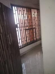 1 bedroom Mini flat for rent   Ikeja GRA Ikeja Lagos