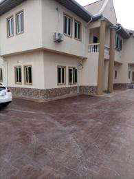 1 bedroom Flat / Apartment for rent Atlantic View Estate Of Alpha Beach Estate Ologolo Lekki Lagos