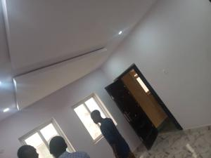 1 bedroom mini flat  Flat / Apartment for rent off Grammar School Ojodu  Berger Lagos  Berger Ojodu Lagos