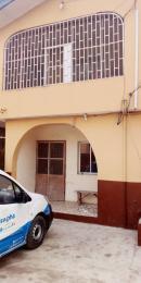 1 bedroom mini flat  Flat / Apartment for rent Oluwaga Ipaja Ipaja Ipaja Lagos