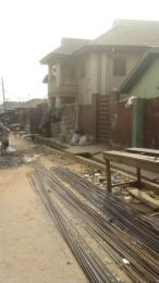 1 bedroom mini flat  Mini flat Flat / Apartment for rent Awoyejo Street off Ogunmokun Mushin Mushin Lagos