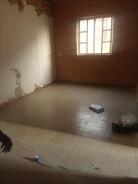 1 bedroom mini flat  Mini flat Flat / Apartment for rent Close to the Herbert Macaulay way Abule-Ijesha Yaba Lagos