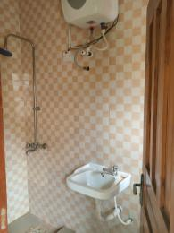 1 bedroom mini flat  Mini flat Flat / Apartment for rent Onike area yaba Onike Yaba Lagos
