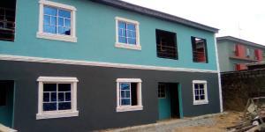 1 bedroom mini flat  Mini flat Flat / Apartment for rent Close to waec  Jibowu Yaba Lagos
