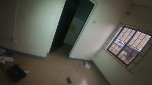 Mini flat Flat / Apartment for rent Harmony estate Ifako-gbagada Gbagada Lagos