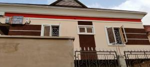 1 bedroom mini flat  Mini flat Flat / Apartment for rent Morrocco Jibowu Yaba Lagos