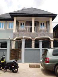 Mini flat for rent Idi Iroko Mushin Mushin Lagos